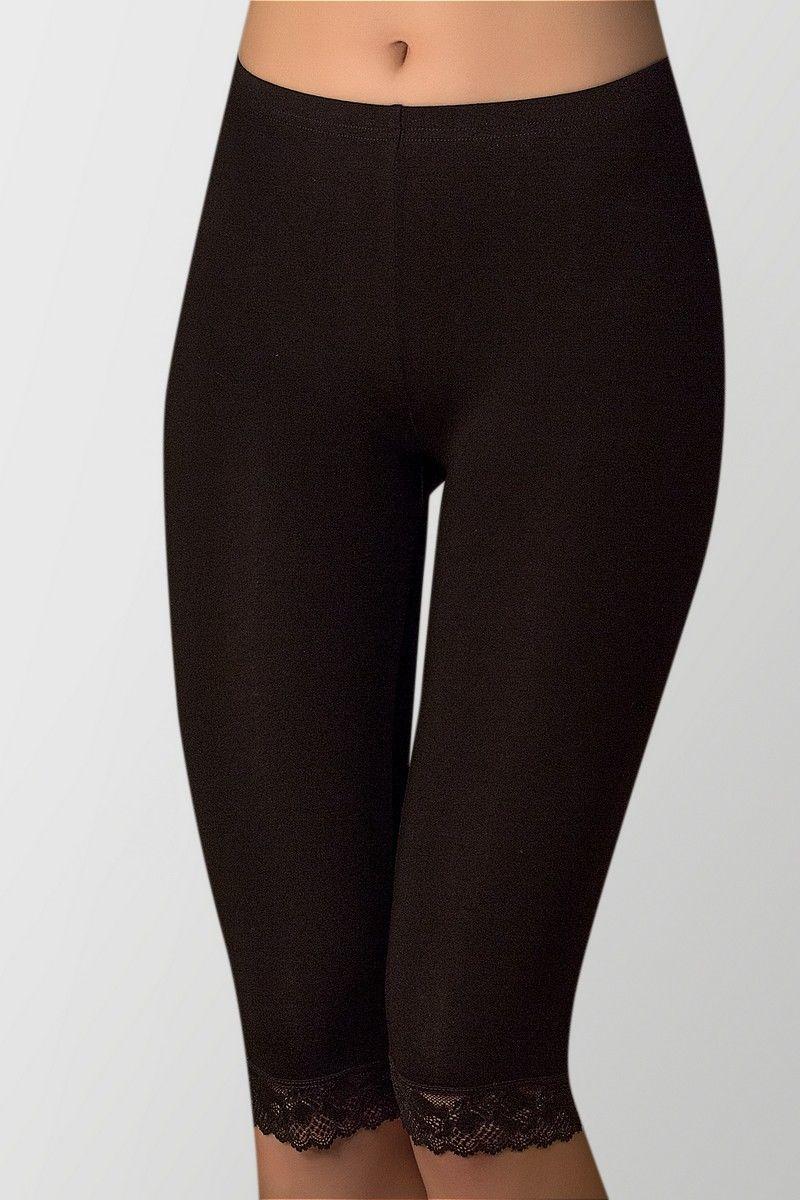 панталоны Verally