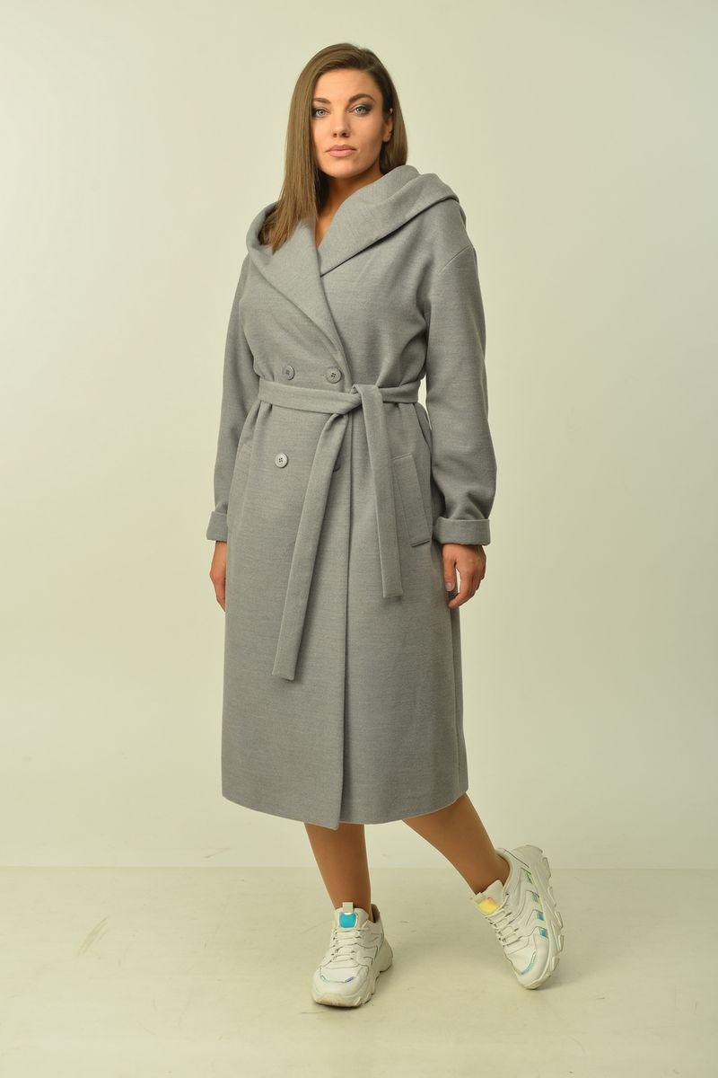 Женское пальто Diamant