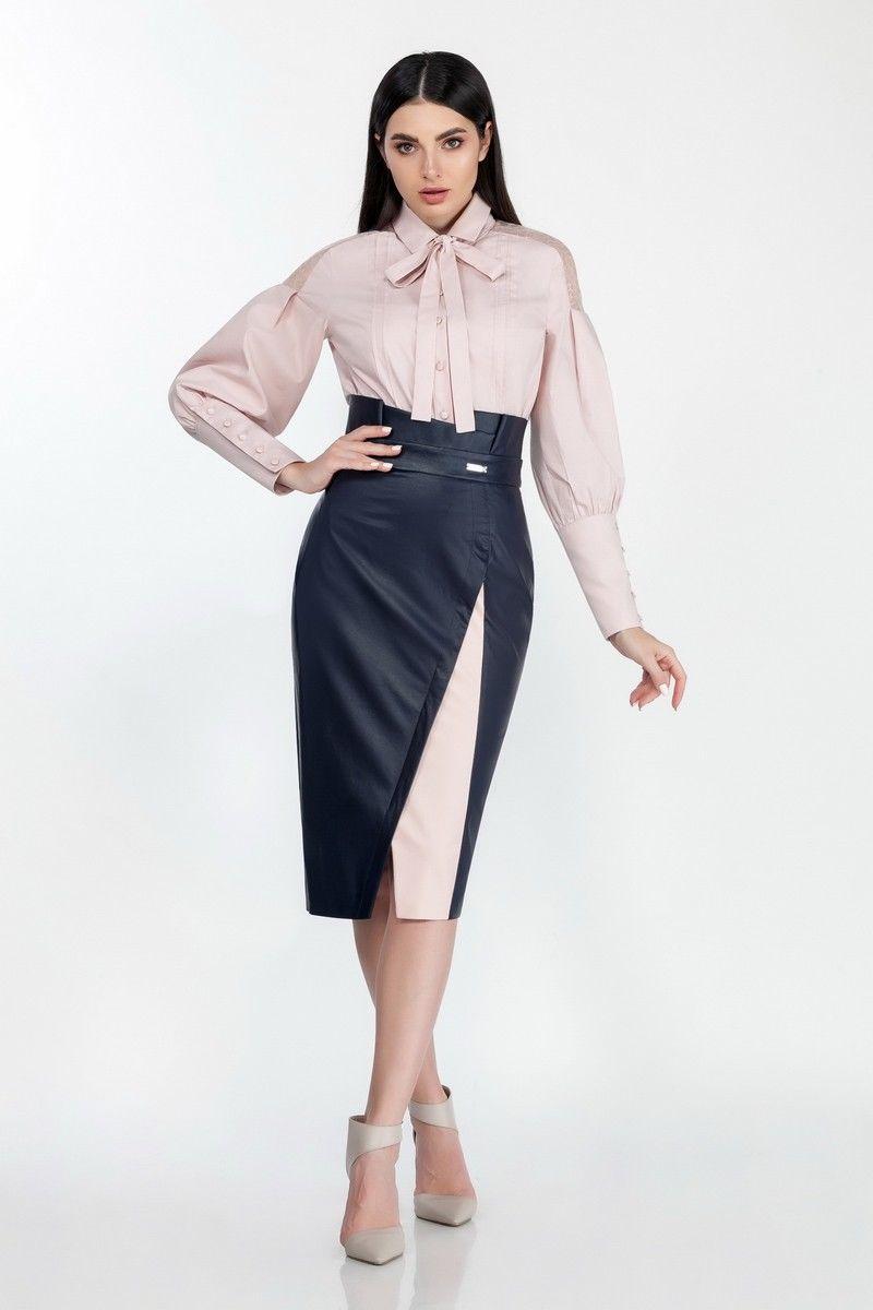 юбка LaKona