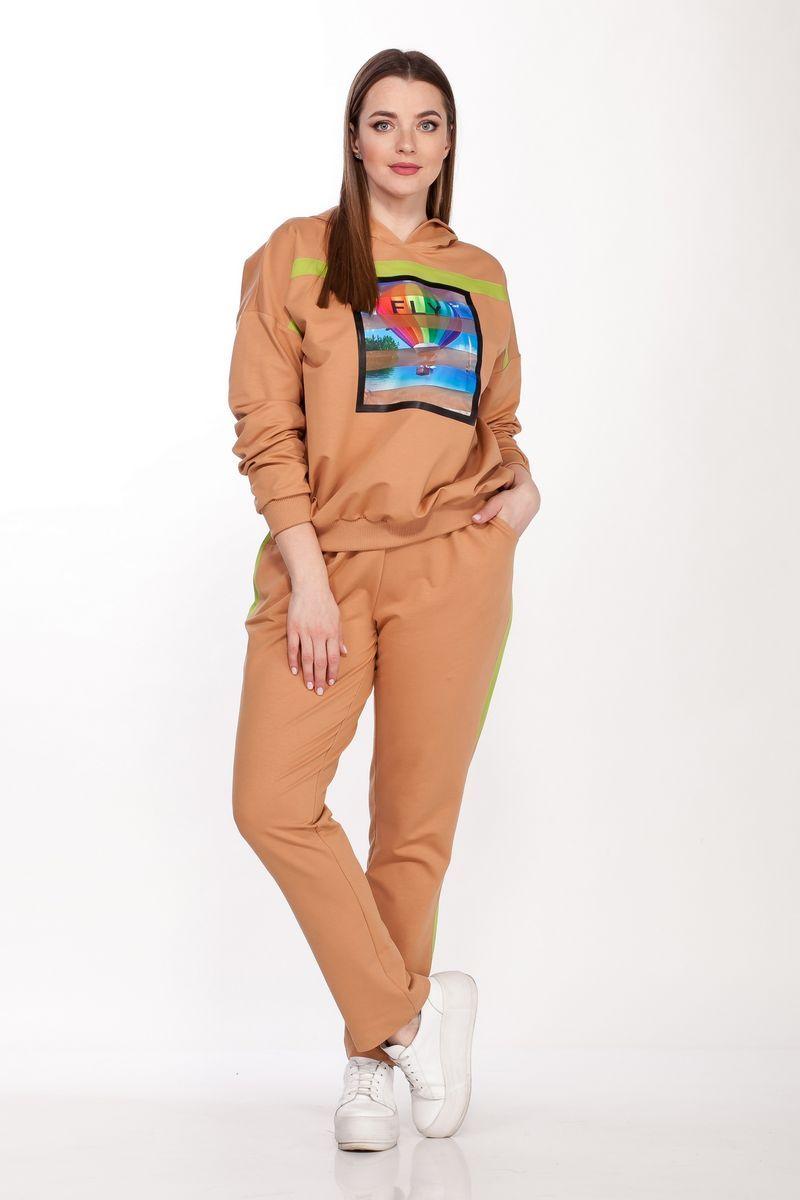 женские брюки и леггинсы Belinga