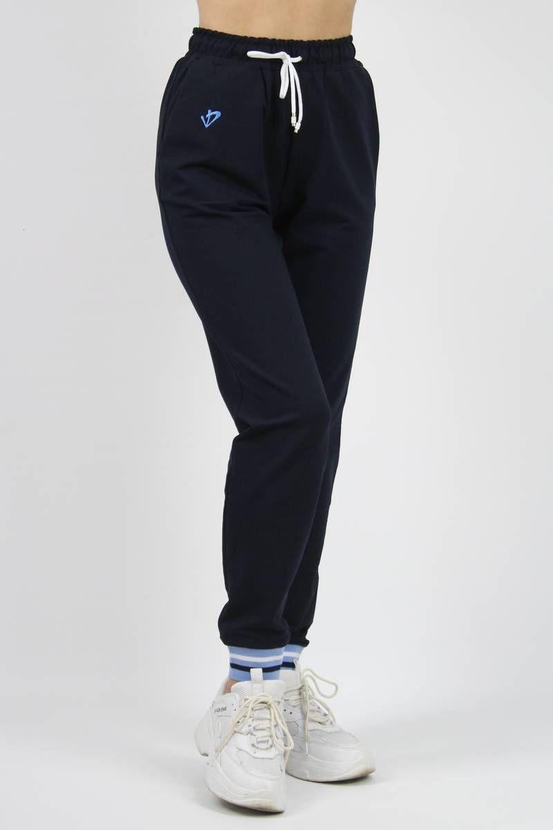 женские брюки и леггинсы VLADOR