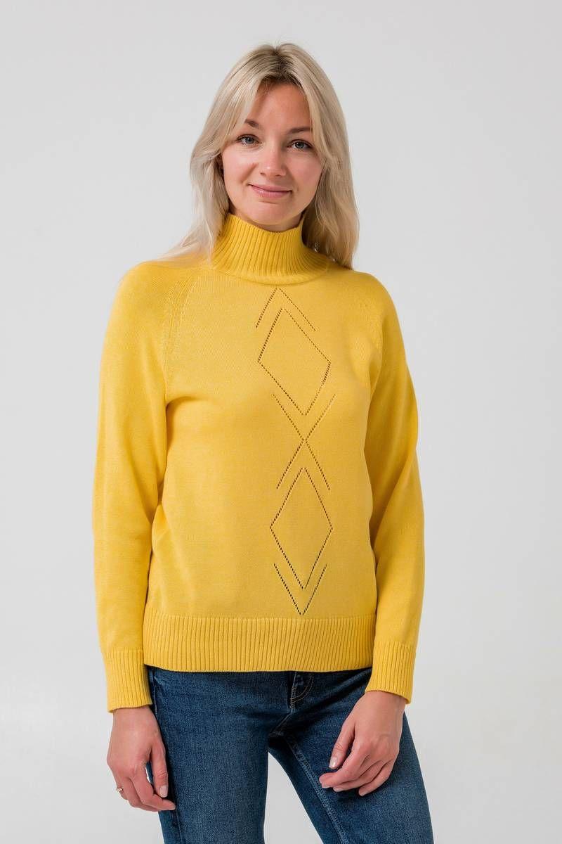 свитер Subota