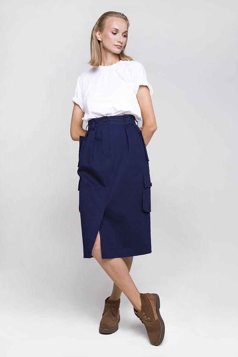 юбка Individual design