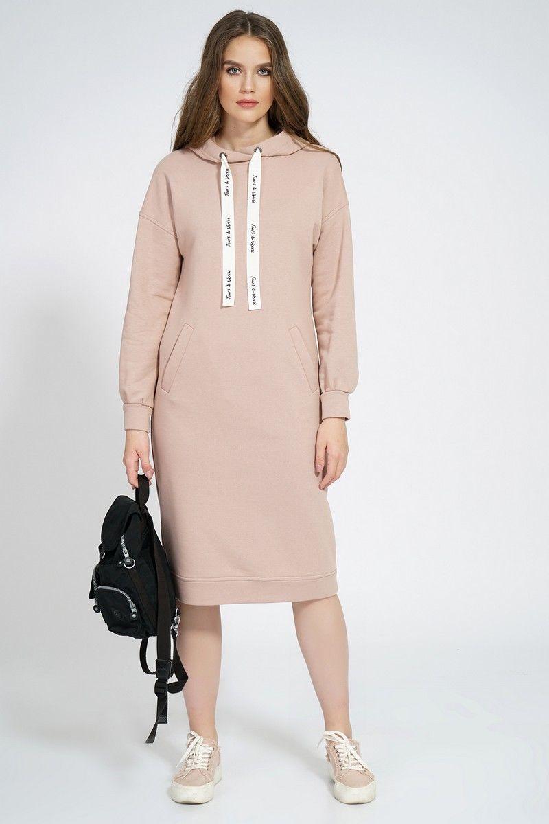 платье Almirastyle