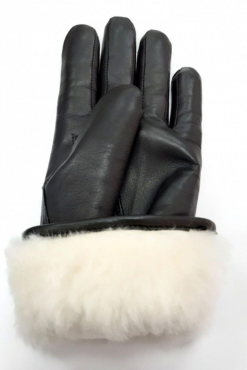 женские перчатки и варежки ACCENT