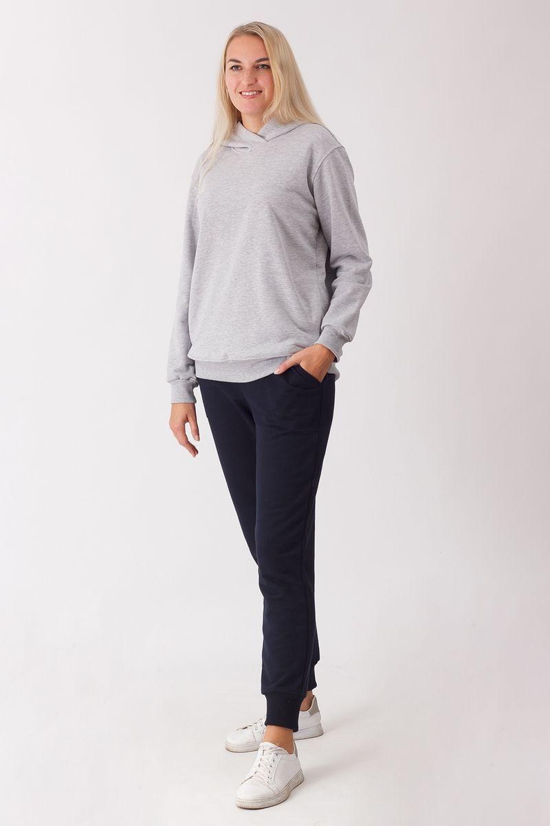 женские брюки и леггинсы Belarusachka