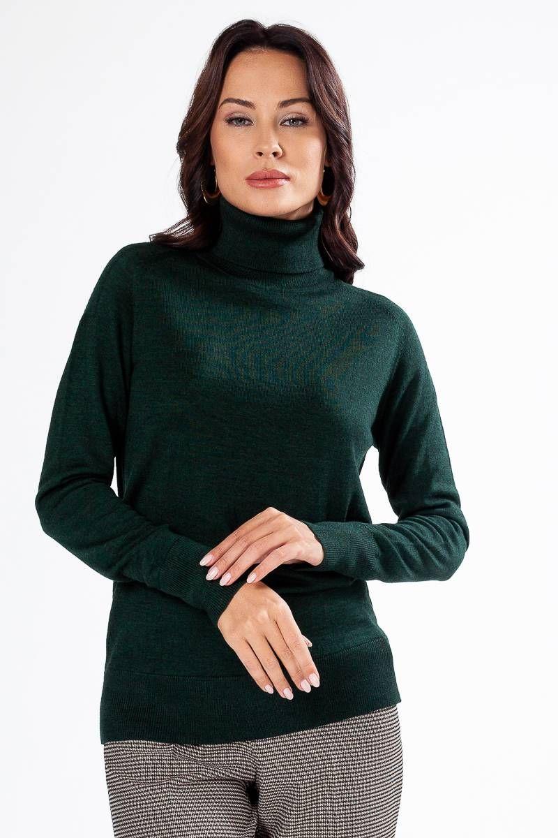 свитер Femme & Devur