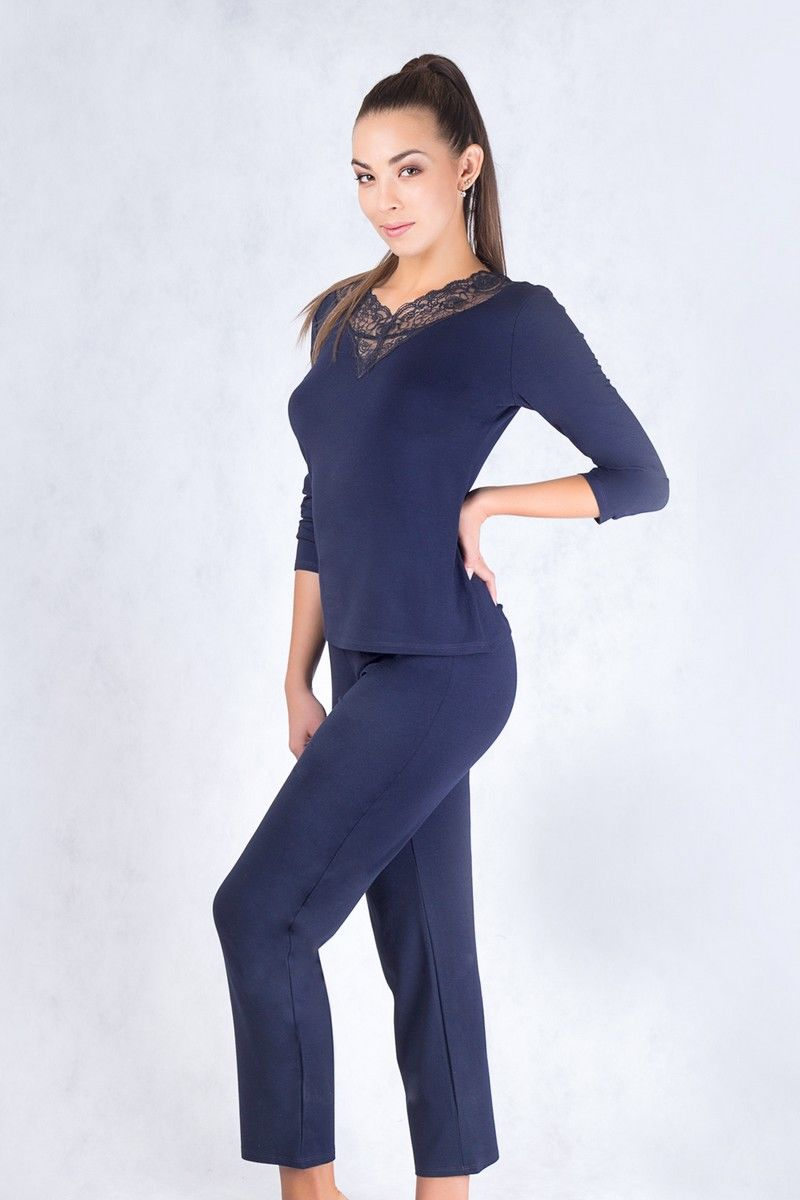 Пижама Verally
