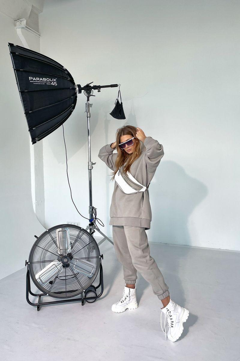 женские брюки и леггинсы Rawwwr clothing