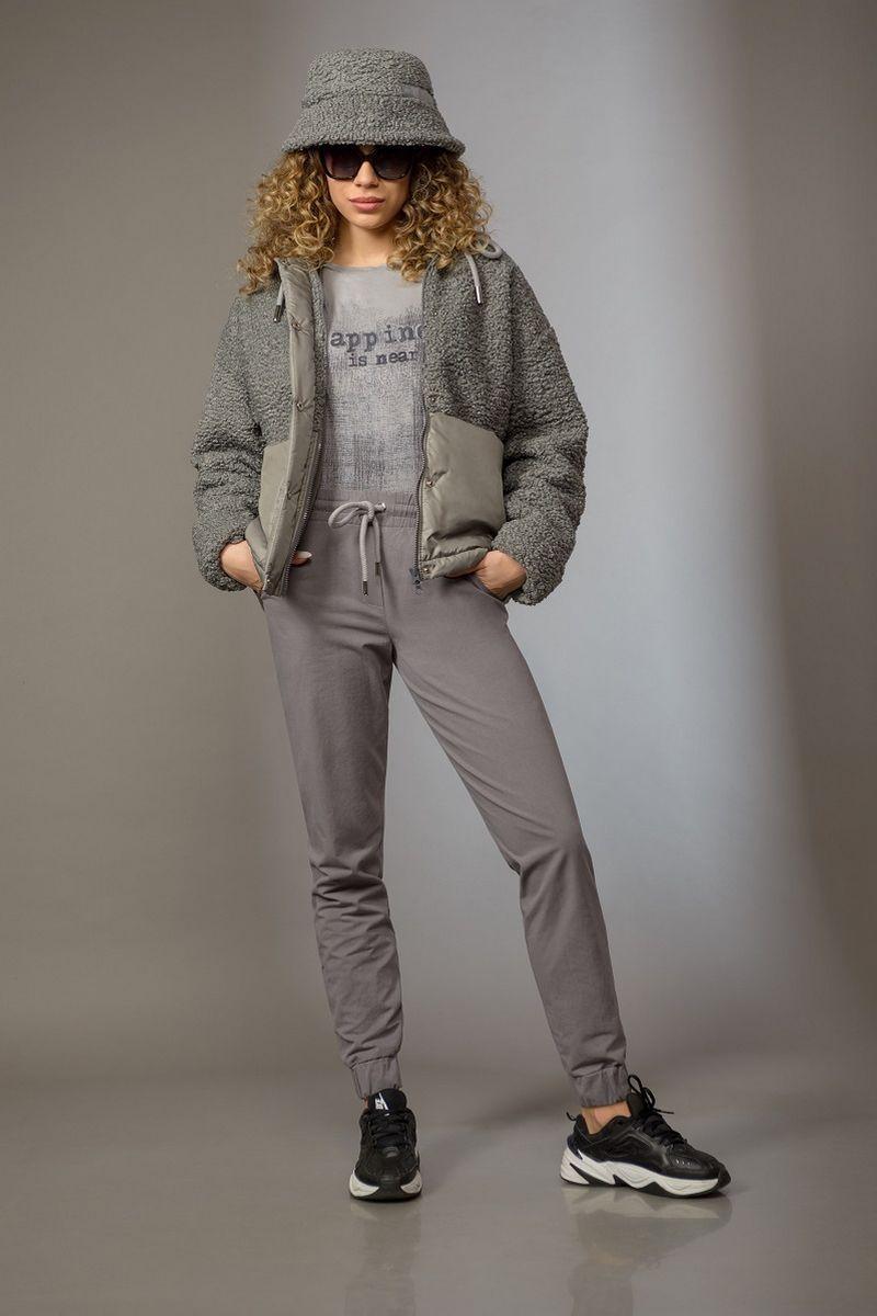 женские брюки и леггинсы Сч@стье