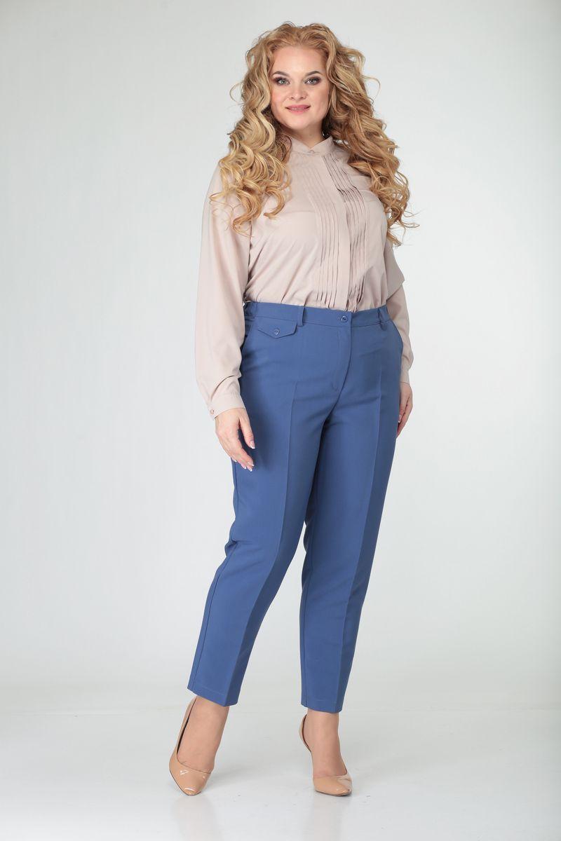 брюки Anastasiya Mak