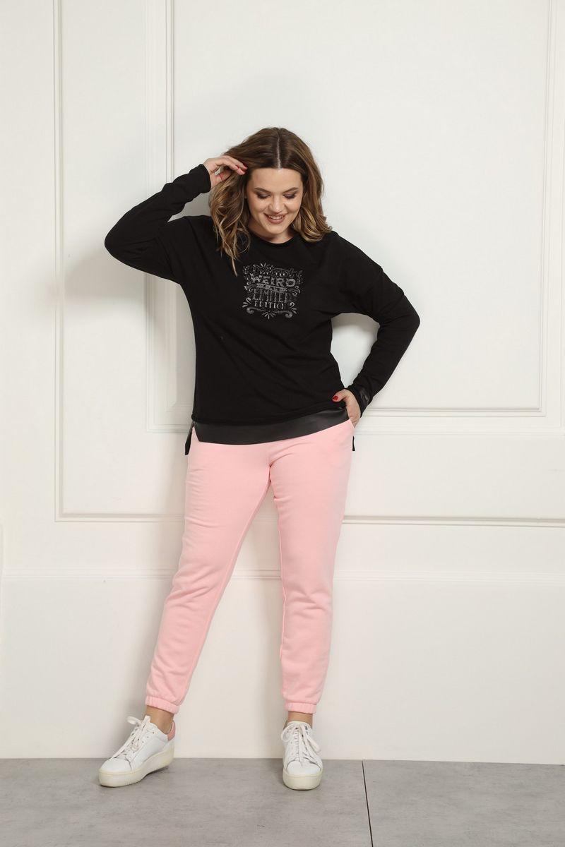 женские брюки и леггинсы AMORI