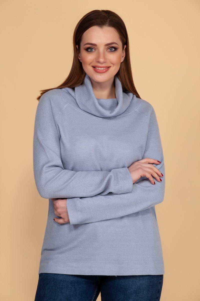 свитер Медея и К
