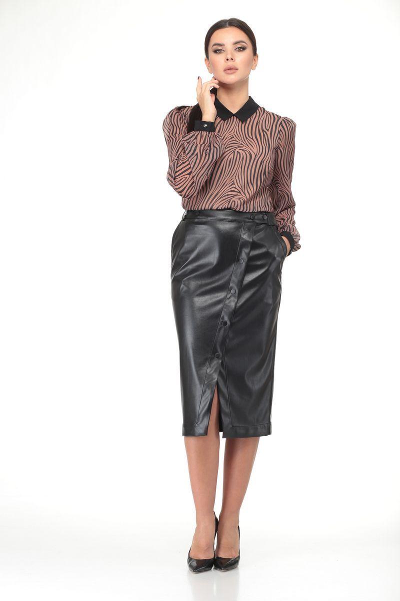 юбка Talia fashion