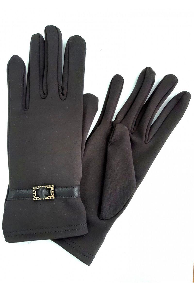 перчатки ACCENT
