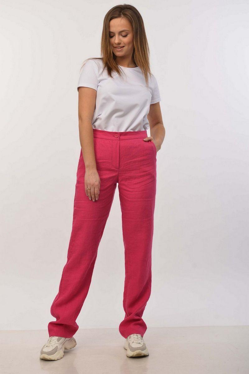 Женские брюки MALI
