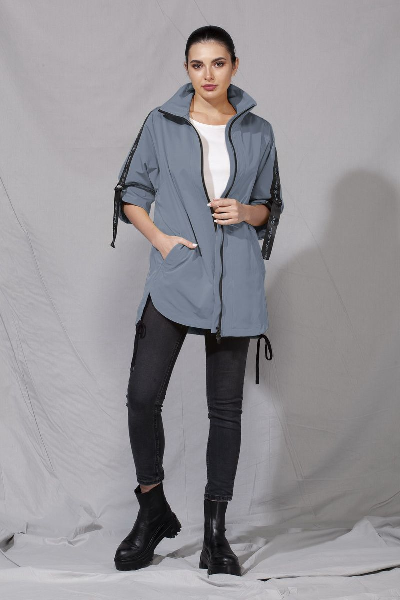 Женская куртка ALEZA