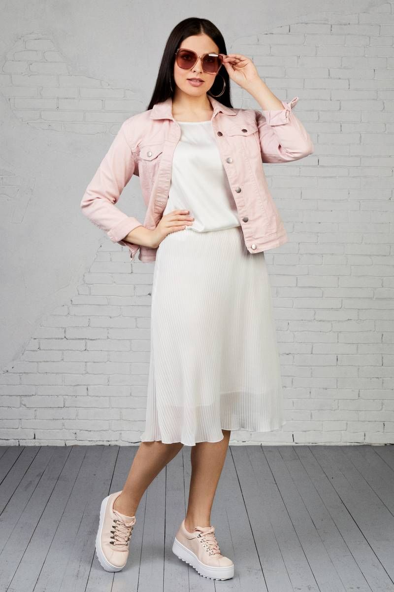 юбки Almila-Lux