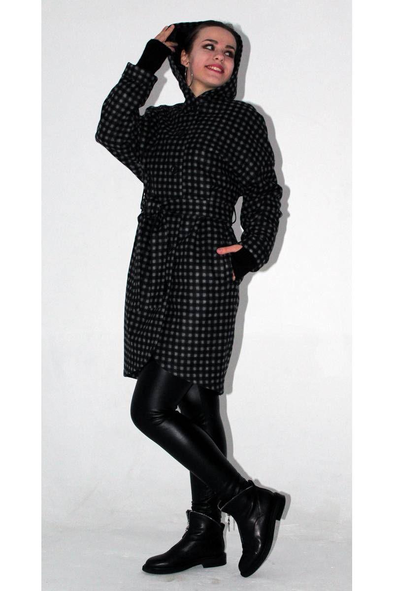 Женское пальто Arisha
