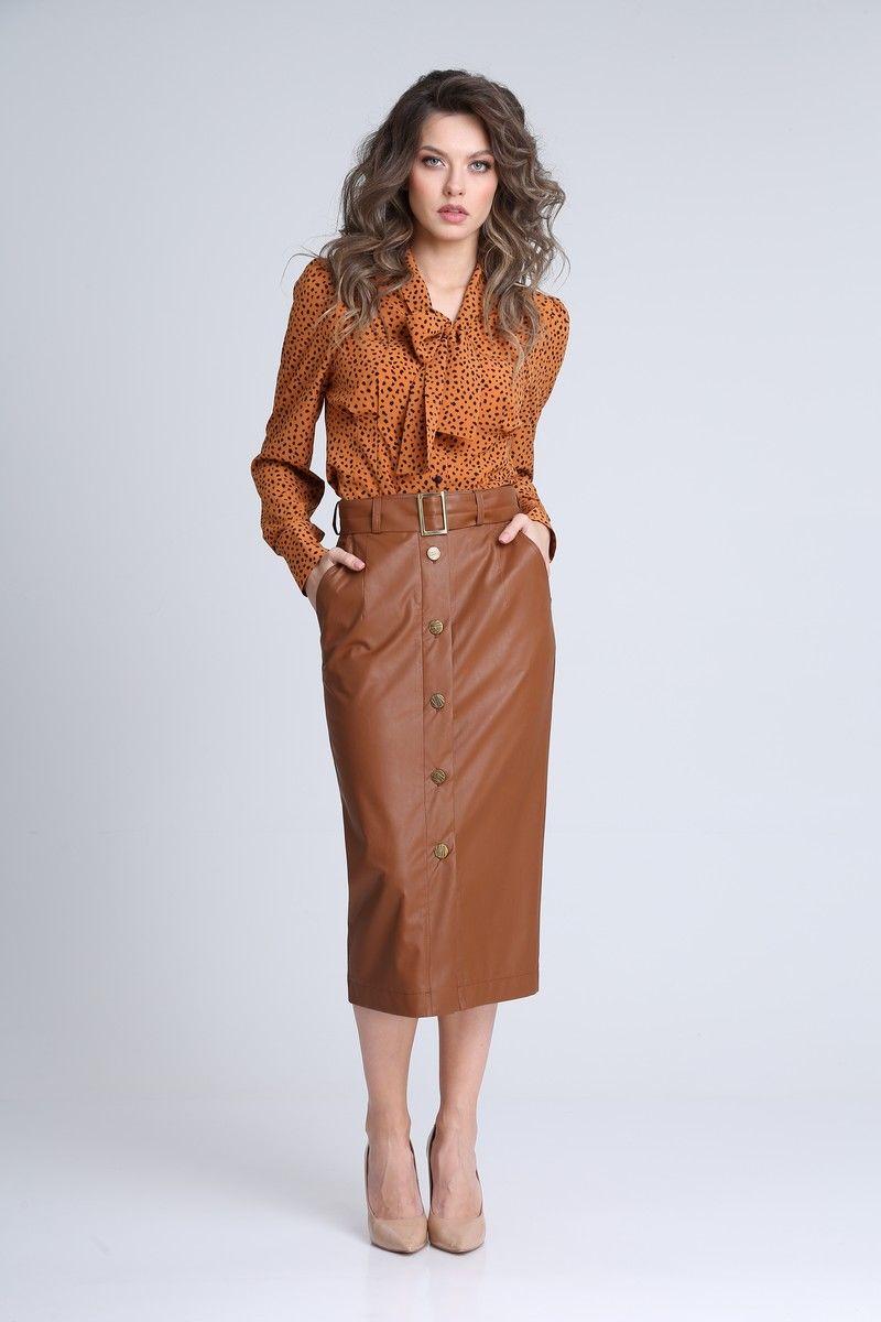 юбка SandyNa