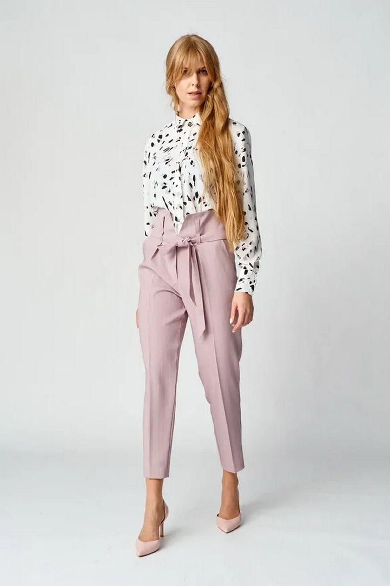 Женские брюки Almirastyle