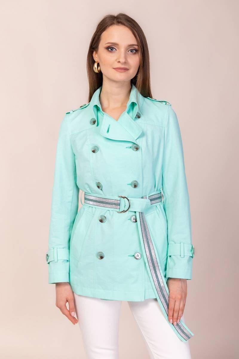Женская куртка Winkler's World