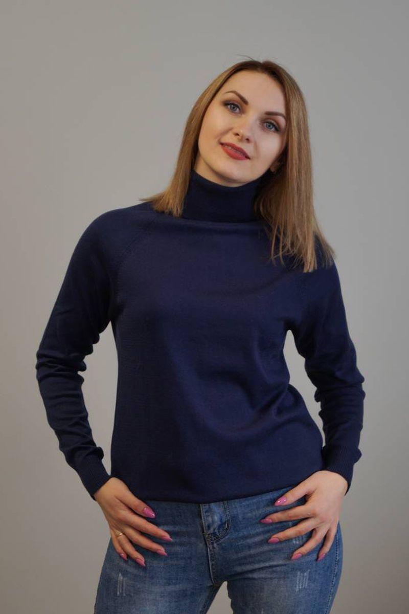 свитер Subota new
