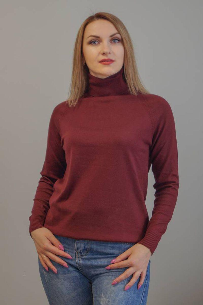 женский свитеры Subota new