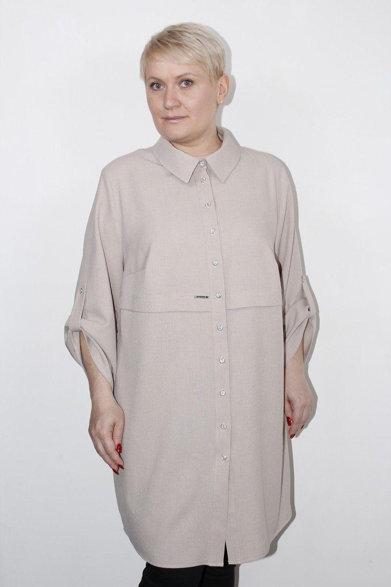 рубашка MIRSINA FASHION