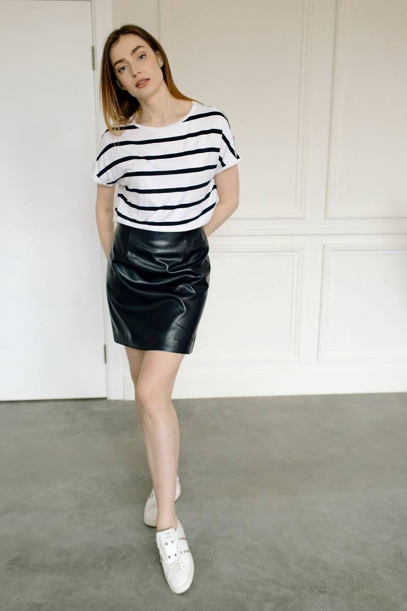 юбка Ivera