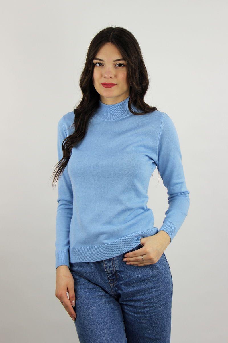 свитер Полесье