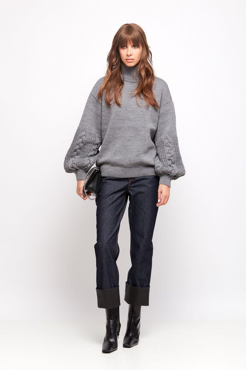 свитер Favorini