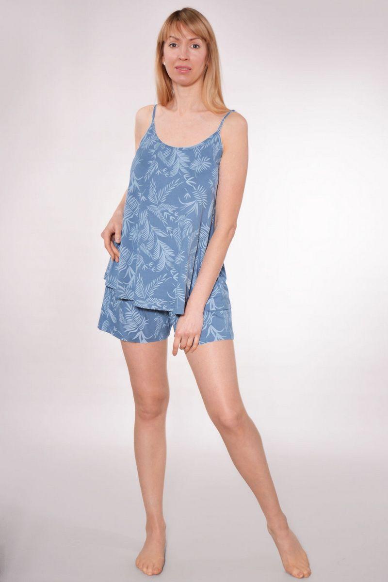 Пижама Купалинка
