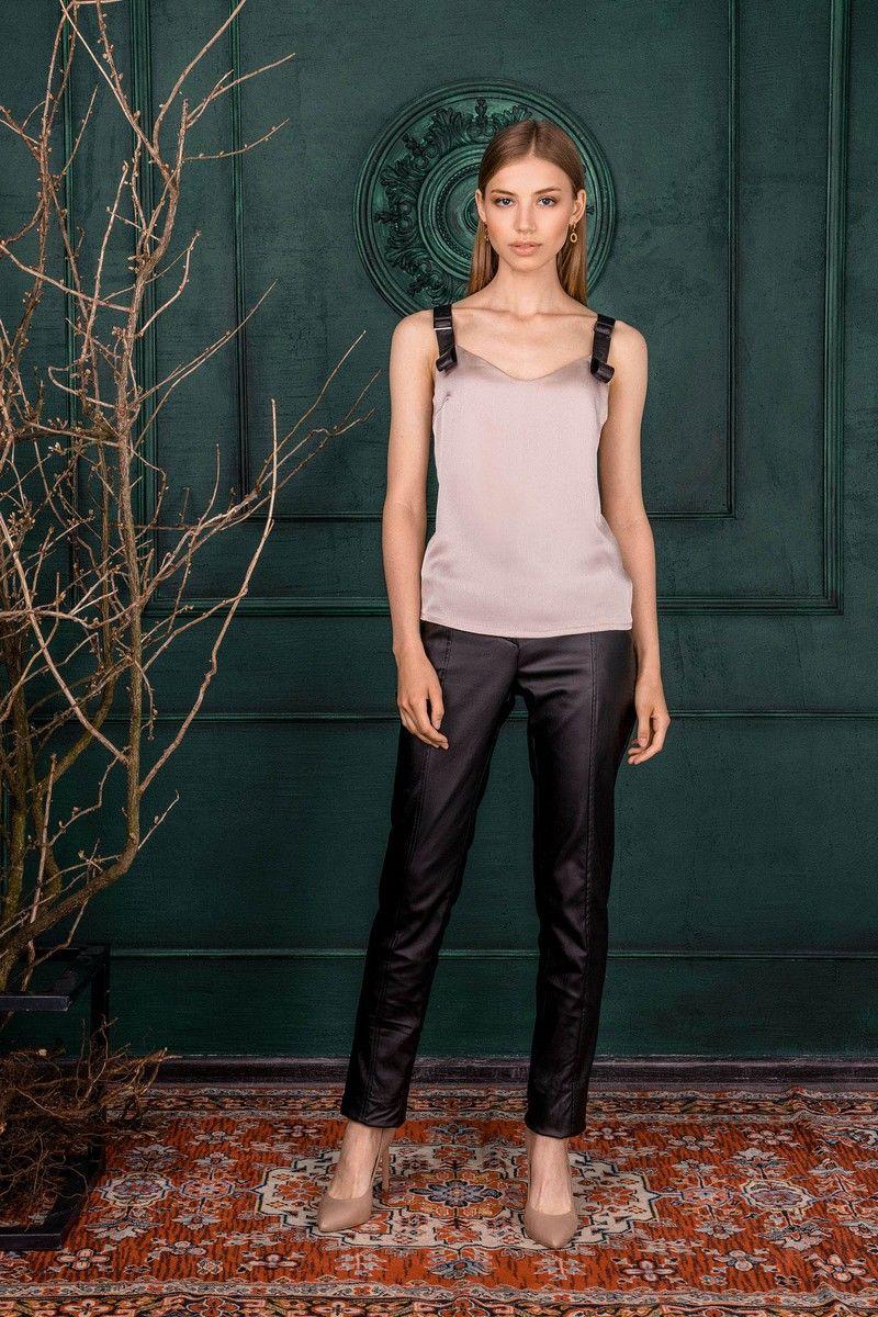 Женские брюки Ambera