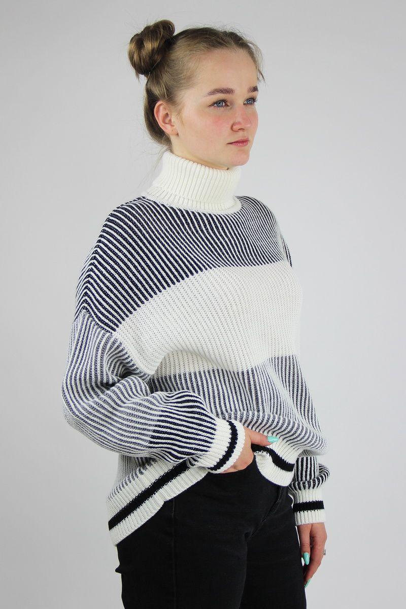 женский свитеры Полесье