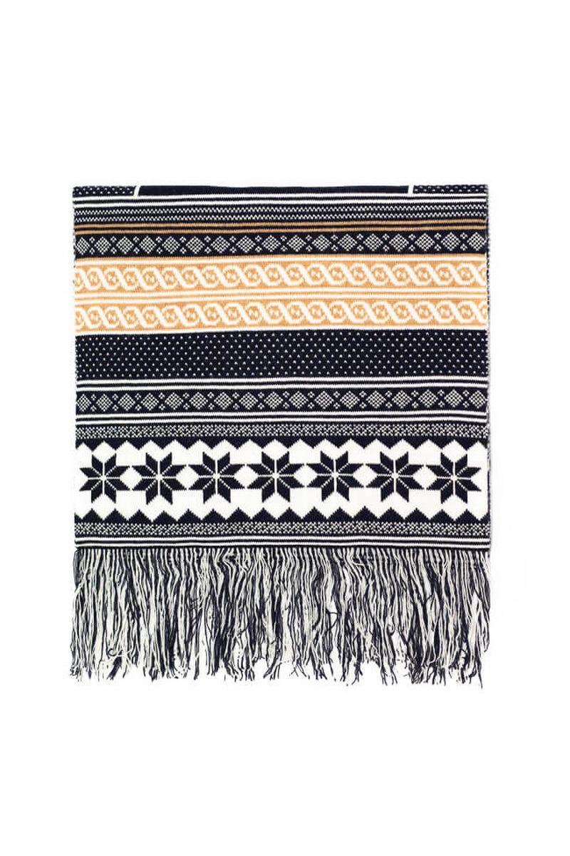 женские шарфы и платки Nelva