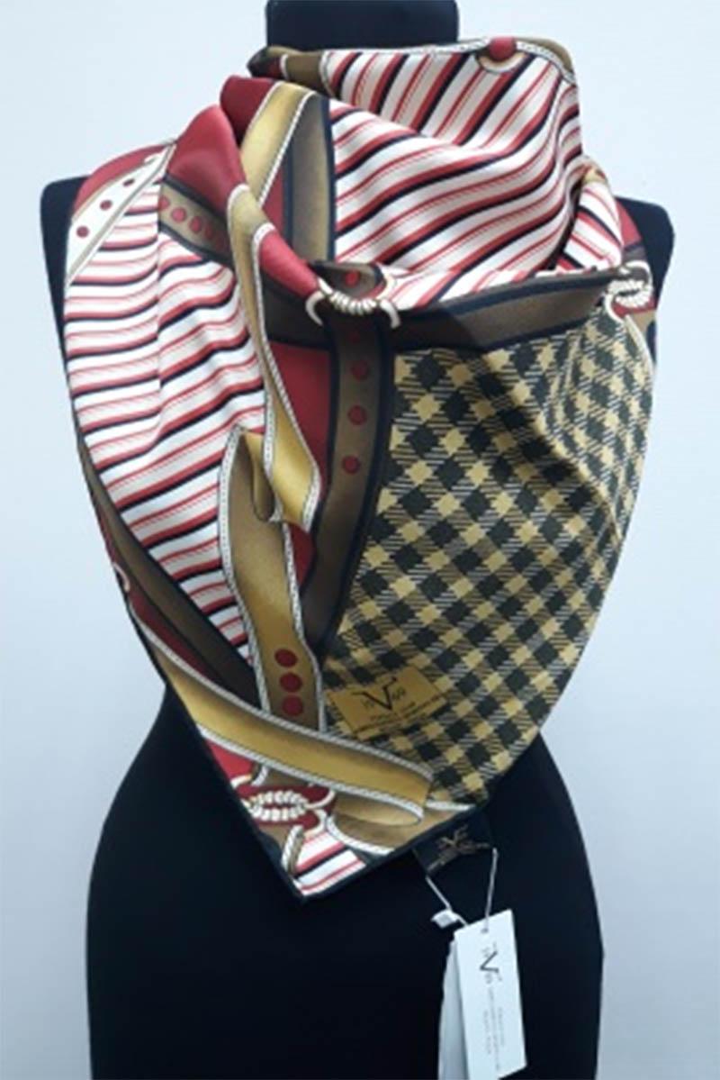 женские шарфы и платки TrendCorner