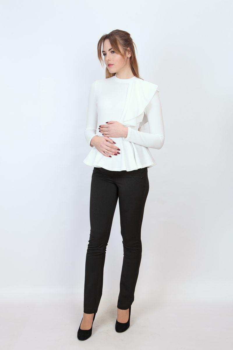 брюки для беременных BELAN textile