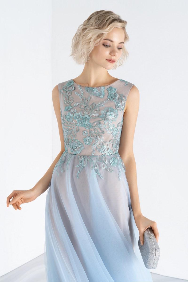 05347cd6507 Вечернее платье EMSE 0475 08