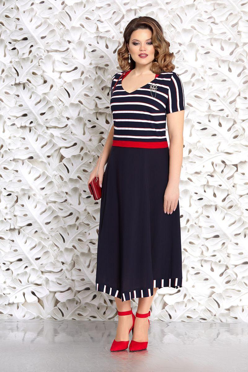 Mira Fashion 4612