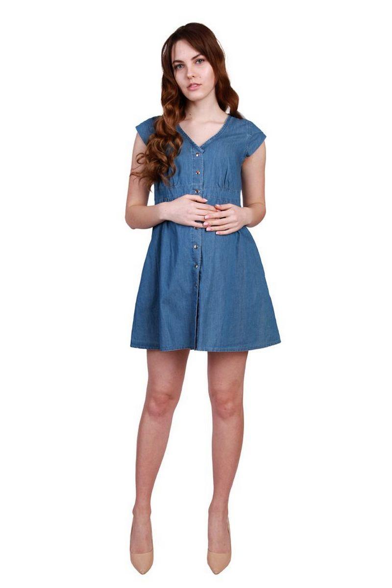 платье для беременных BELAN textile