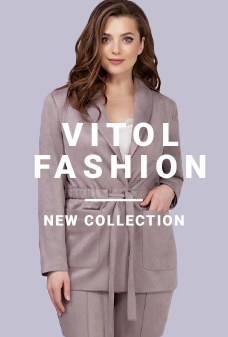 Vitol Fashion
