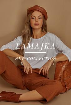 Lamajka
