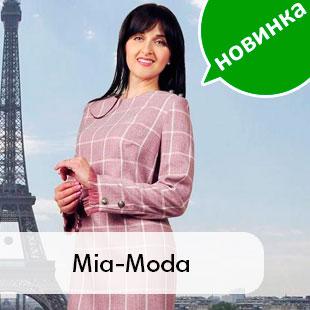 Mia-Moda